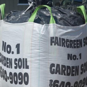 Fairgreen Sod Farms Todress Oversead Kit For Shade